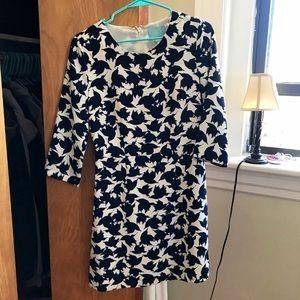 NWT Women's CeCe Dress Size 4